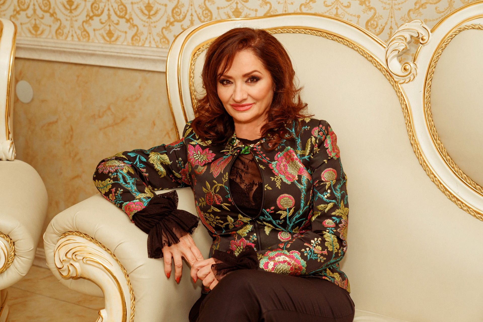 Maya Koseva