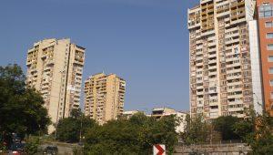 EPK-M-1-Sofia