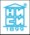 NiSi Logo